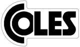 m-coles