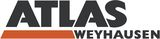 m-atlas-weyhausen