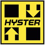 m-hyster