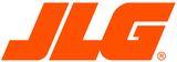 m-jlg-logo