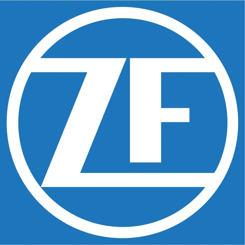 01_zf_logo_img_8