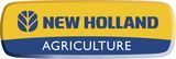m-new-holland_agr