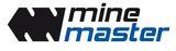 m-minemaster